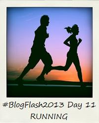 Day-11-Running