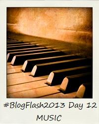 Day-12-Music