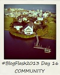 Day-16-Community