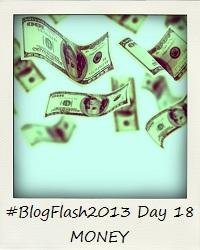 Day-18-Money