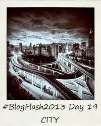 Day-19-City