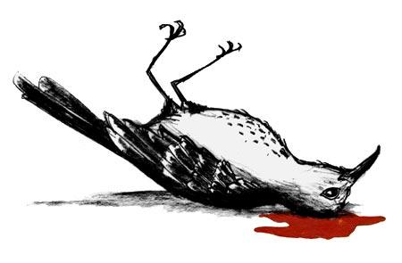 To-Kill-Mockingbird
